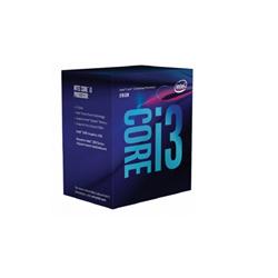 Procesador Intel 8100 CI3...