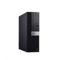 Desktop Dell Optiplex 7060...
