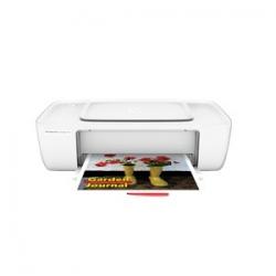 Impresora HP DeskJet Ink...