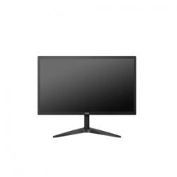 """Monitor 22"""" LED AOC 1920 x..."""