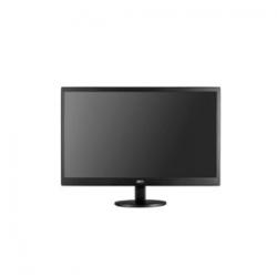 "Monitor 20"" LED AOC..."