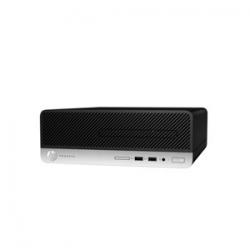 Desktop HP ProDesk 400 G5...