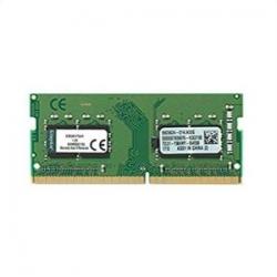 Memoria RAM para Notebook...
