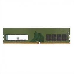 Memoria RAM para Desktop...