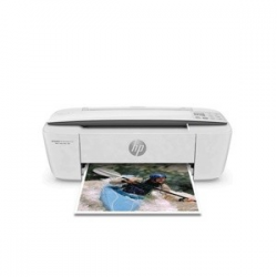 Multifuncional HP Deskjet...