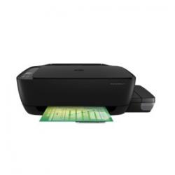 Multifuncional HP Ink Tank...