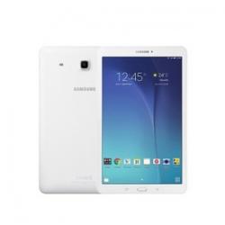 Tablet Samsung Galaxy TAB E...