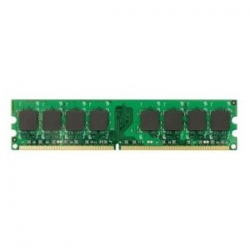 Memoria RAM 4GB Desktop...