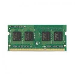 Memoria RAM 4GB Notebook...