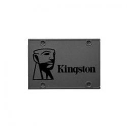 Unidad SSD 120GB Kingston...