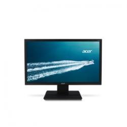 """Monitor Acer 21.5"""" LED..."""