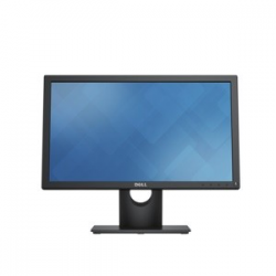 "Monitor Dell 18.5"" LED..."