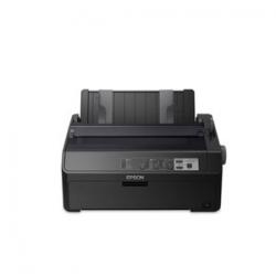 Impresora Matricial FX...