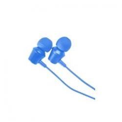 Audifonos JAM HX-EP010BL Azul