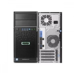 Servidor HPE Proliant ML30...