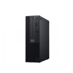 Desktop Dell 3060 Ci5 SFF...