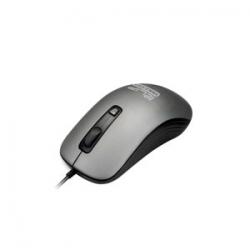 Mouse Klip Xtreme KMO-111...