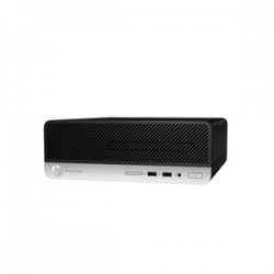 Desktop HP ProDesk 400 G5 Ci5 SFF 8GB 1TB W10Pro