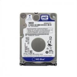 Disco Duro Interno WD 500GB...