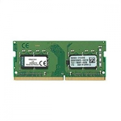 Memoria RAM 4GB Notebook...