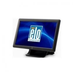 Monitor 1509L de pantalla...