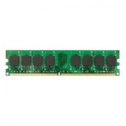Memoria RAM 2GB Desktop...