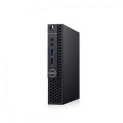 Desktop Dell Optiplex 3060...