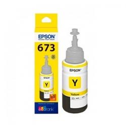 Tinta Epson  T673420 70ml...