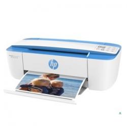 Multifuncional HP 3775...