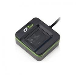 LECTOR DE HUELLAS SLK20R USB ÓPTICO