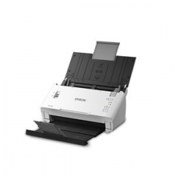 Escaner Epson WorkForce DS-410