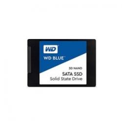 Unidad SSD 500GB Western...