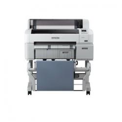impresora de gran formato...