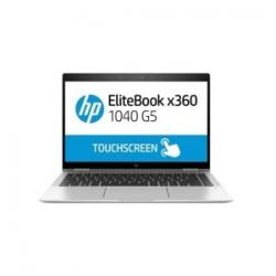 HP Elitebook x360 1040 G5...