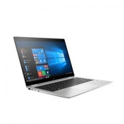 Notebook HP ProBook 450 G5...