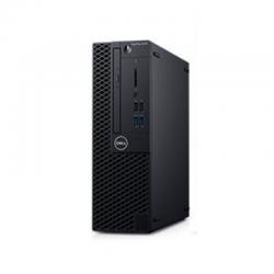 CI5 Dell Optiplex 3070  9500 4gb 1tb dvd W10p 1Y