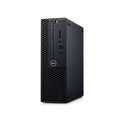 Computador Dell 3070 ci5...
