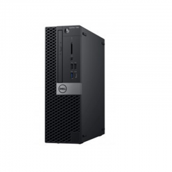 Desktop Dell Optiplex 7060...