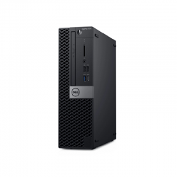 Dell OptiPlex 7070 - MLK -...