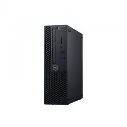 CI5 Dell Optiplex 3070  9500 8gb 1tb dvd W10p 1Y