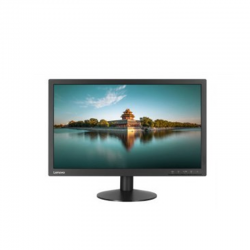 "Monitor Lenovo 21.5"" LED..."