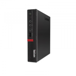 CI3 Lenovo Thinkcentre Tiny...