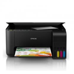 Printer / Copier / Scanner...