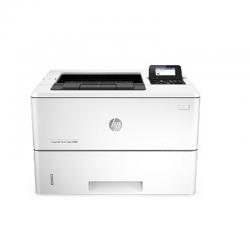 Impresora  Laser Monocolor...
