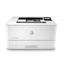 Impresora Laser Pro...
