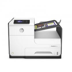 Impresora Page WD Pro HP...