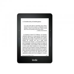 Tablet Lector eBook Amazon...