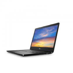 CI5 Dell Latitude 3400  4GB...