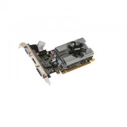 TARJETA DE VIDEO 1GB DDR3...