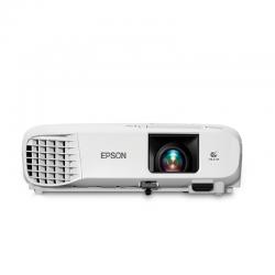 Proyector Epson PowerLite X39  3 LCD